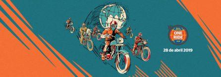 slide_watchbike