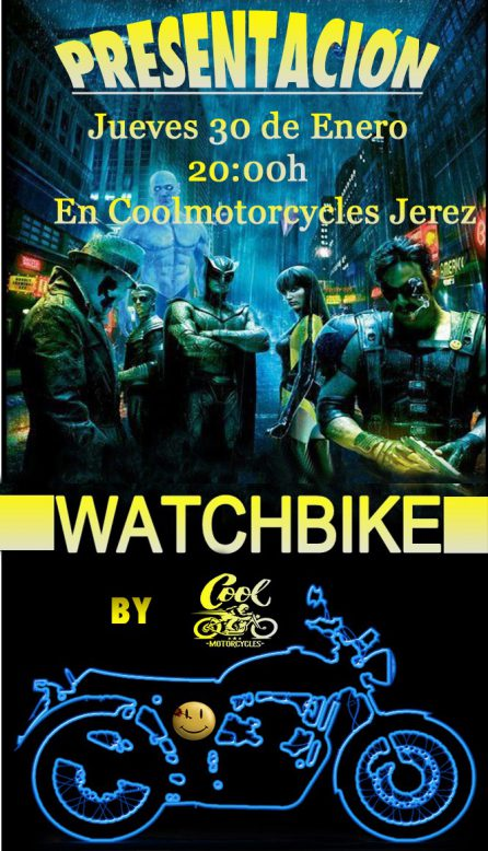 slide_watchbike